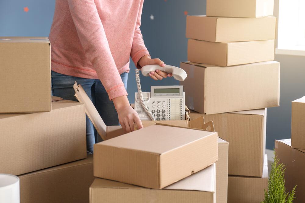 entreprise-déménagement